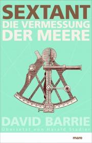 Verlag Mare